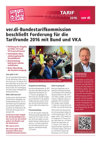 Flugblatt-Forderungsbeschluss-BTK-Tarifrunde-2016
